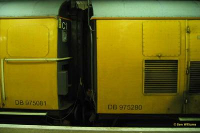 Photo of 975081 & 975280 detail