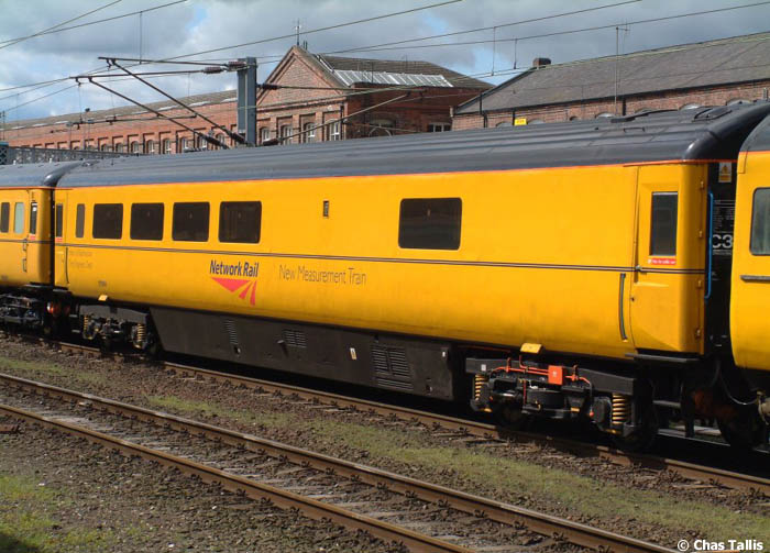 Photo of 975814 at Doncaster