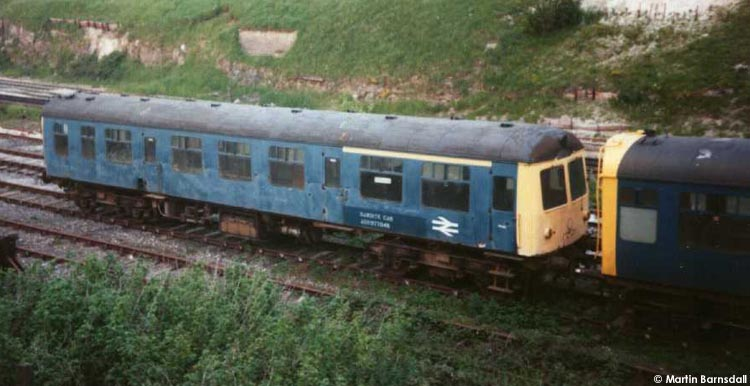 Photo of 977048 at Peak Forest