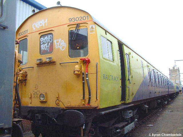 Photo of 977567 at Ramsgate T&RSMD
