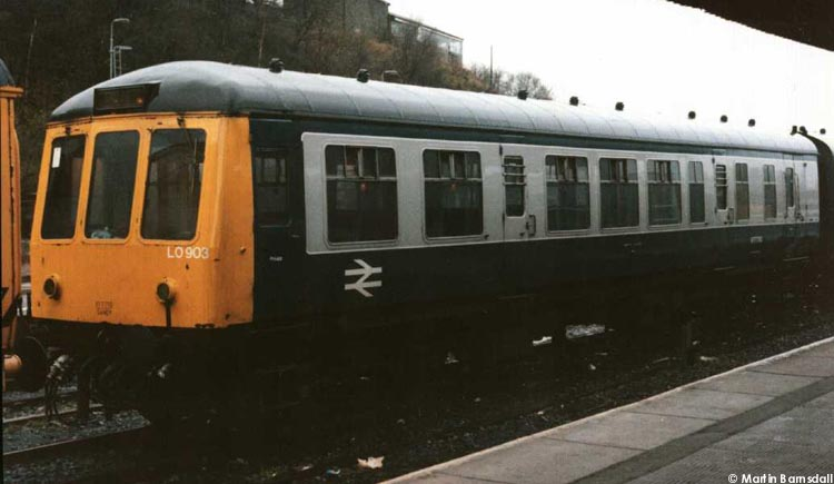 Photo of 977750 at Buxton