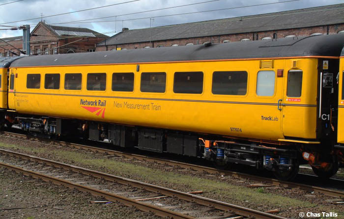 Photo of 977974 at Doncaster