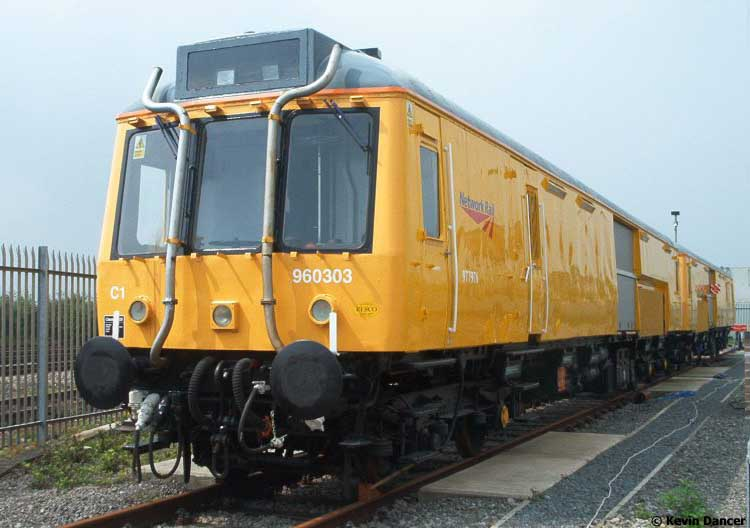 Photo of 977976 at Severn Tunnel Junction