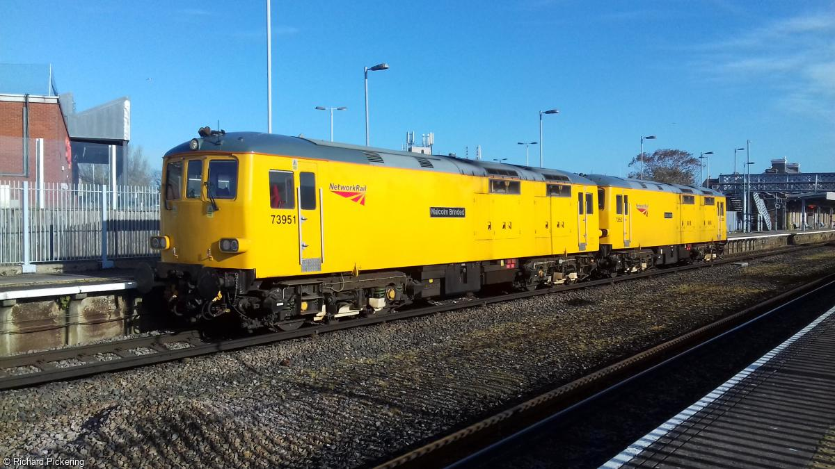 Photo of 73951,73952 at Deal