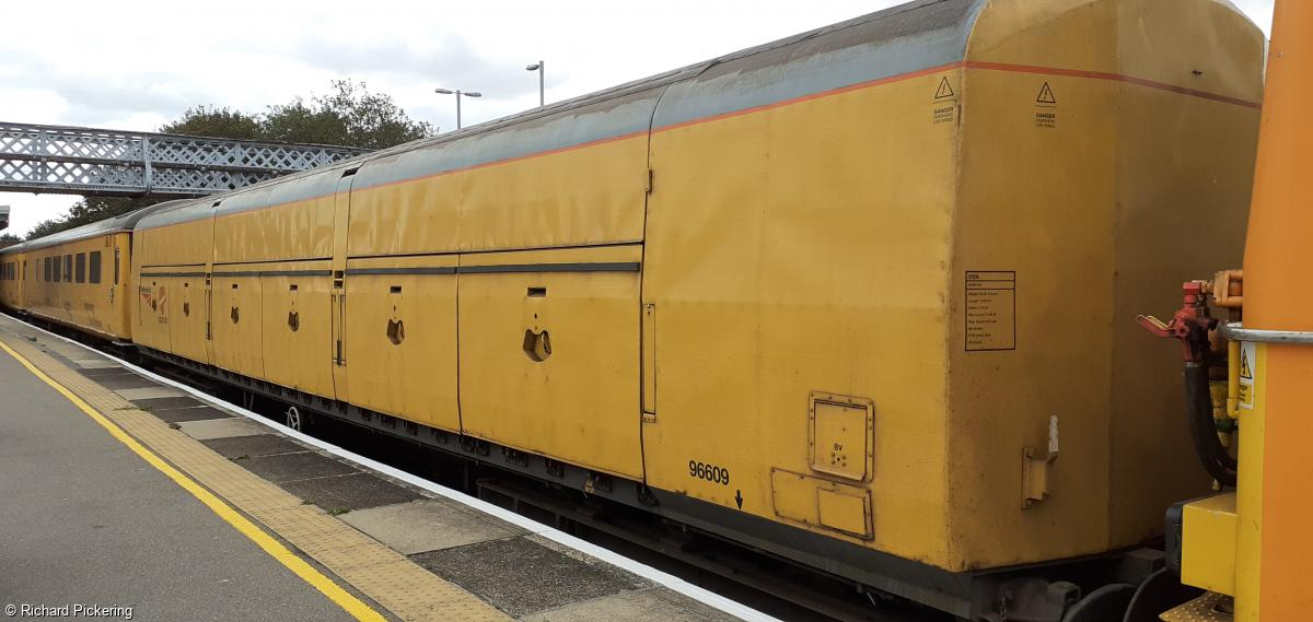 Photo of 96609 at Deal