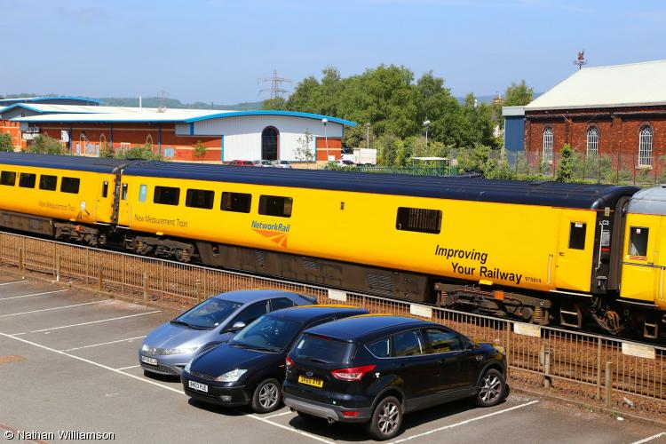 Photo of 975814 at Newton Abbot