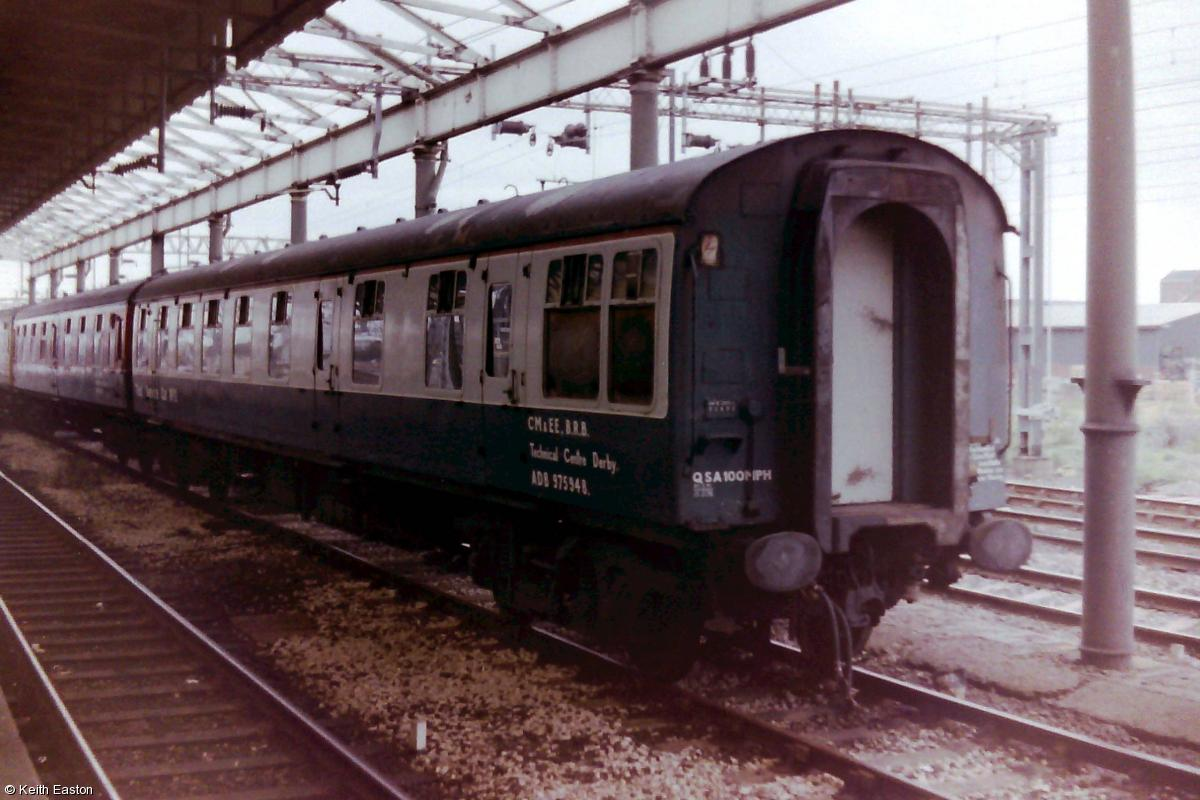 Photo of 975948 at Rugby