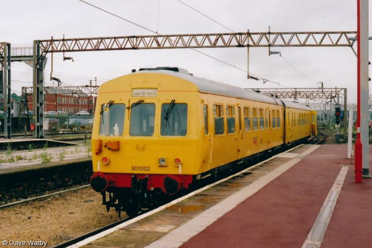 Photo of 977694 at Rugby