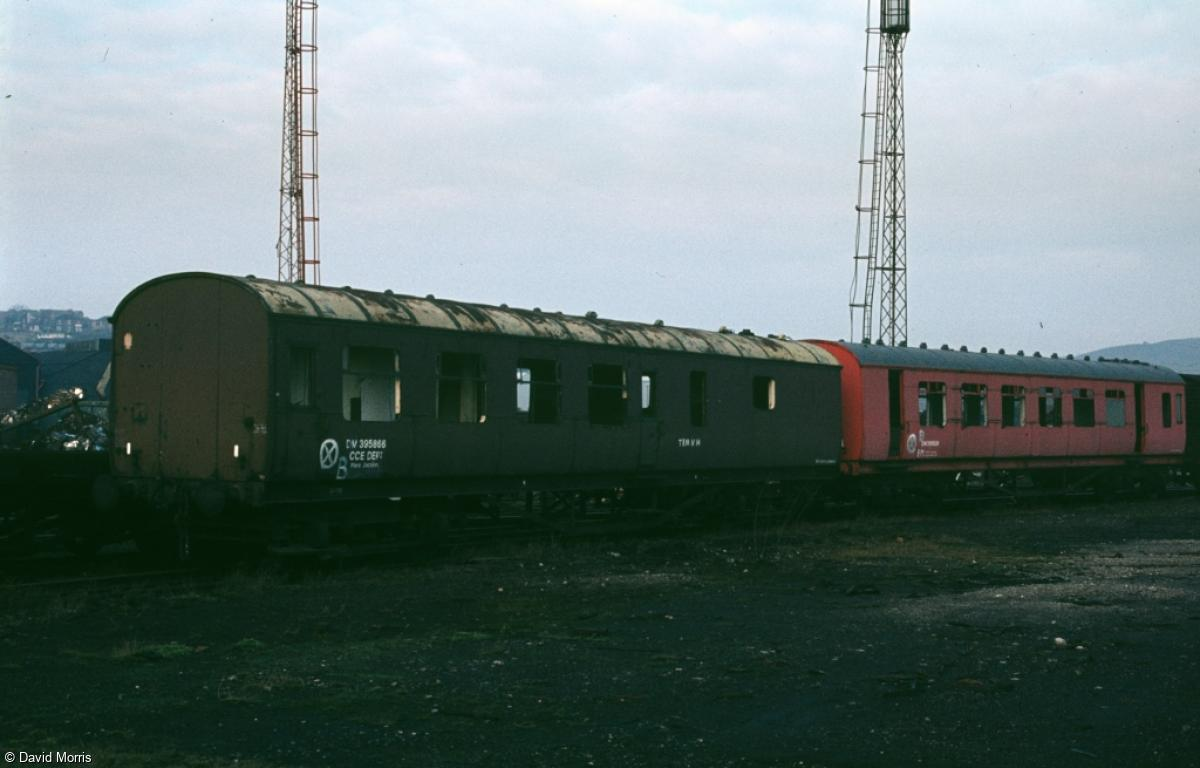 Photo of DM 395866 at Marple & Gillott, Sheffield